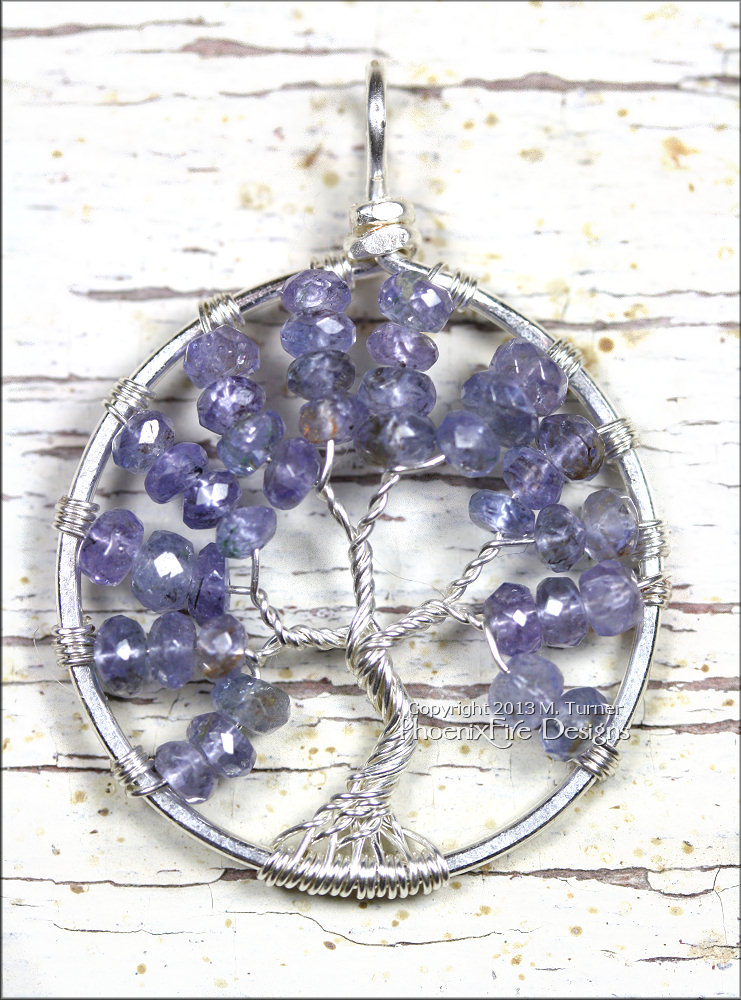 tanzanite-tree-april13a