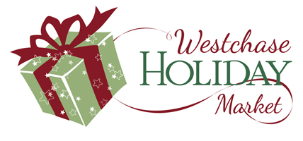 Westchase Holiday Market Sunday, December 6, 2015 10am-5pm at Westchase Golf Club