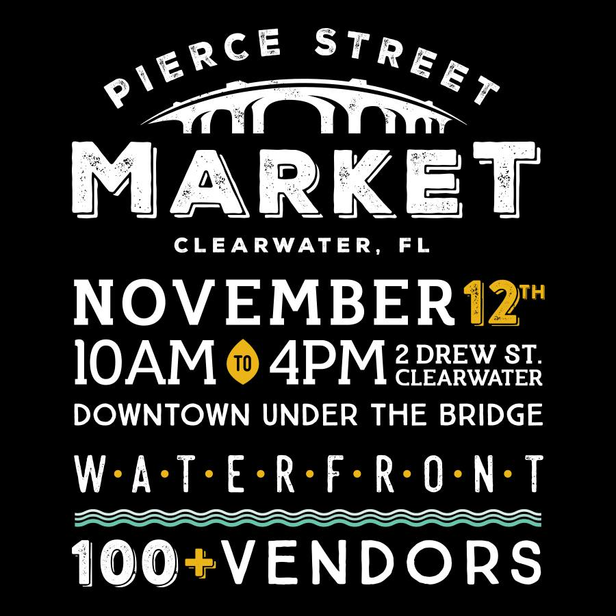 "This amazing market is right on the waterfront across from the Clearwater Harbor Marina. Free, family friendly, dog friendly market featuring 100% local, handmade, vintage and small businesses including food trucks! 10am-4pm"" width=""500"" height=""573"" class=""size-full wp-image-1042"" /></a> This amazing market is right on the waterfront across from the Clearwater Harbor Marina. Free, family friendly, dog friendly market featuring 100% local, handmade, vintage and small businesses including food trucks! 10am-4pm"